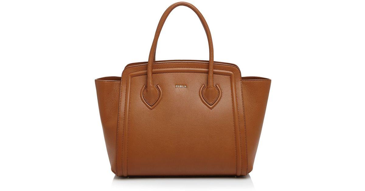 c871e3c933ce Furla Handbags In Siena Italy | Stanford Center for Opportunity ...