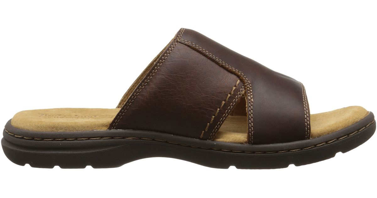 1f1ffd7b5d Lyst - Timberland Earthkeepers® Altamont 2.0 Slide in Brown for Men