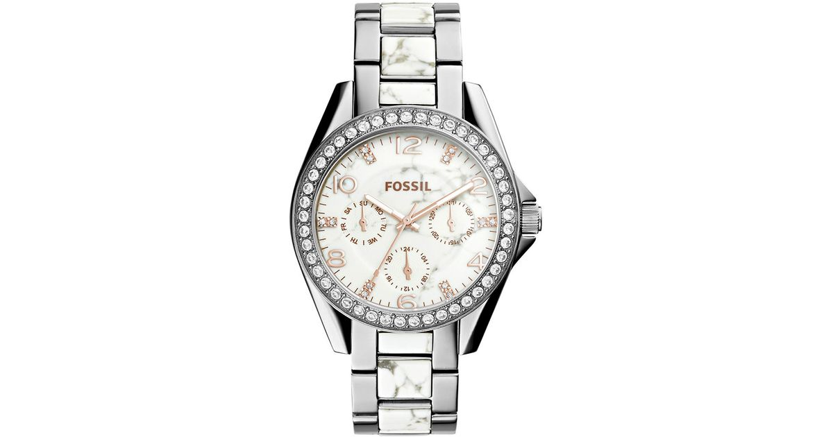 Buy Electric Sunglasses Online Nz in addition Fossil Riley Stainless Steel And Pave Watch Es3973 Silver moreover Fossil Chandelier Ear Jackets Earrings Silver moreover Sekonda Ladies Bracelet Watch 4355 P1803 furthermore desirehandbags co. on fossil purses on sale