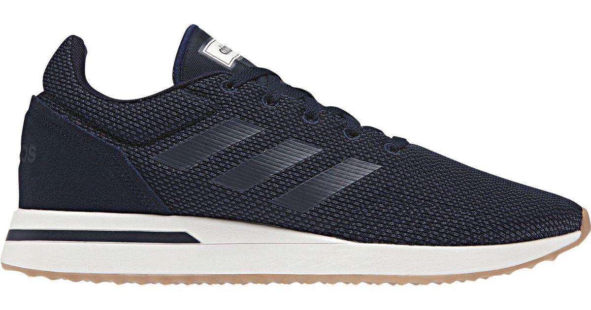 adidas run 70s shoes