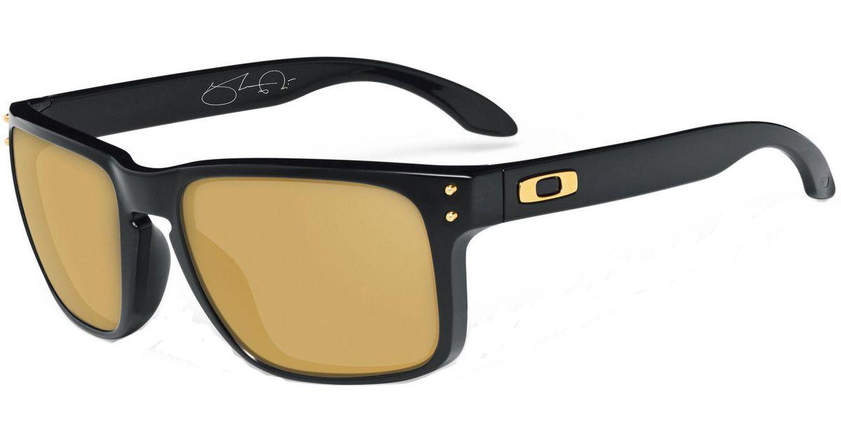 f82f3a4968 oakley sunglasses holbrook shaun white