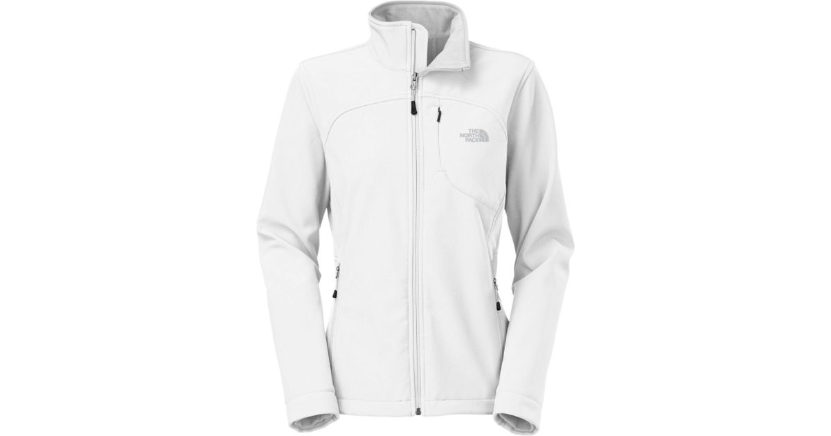 40c566e83 north face apex bionic grace jacket womens day