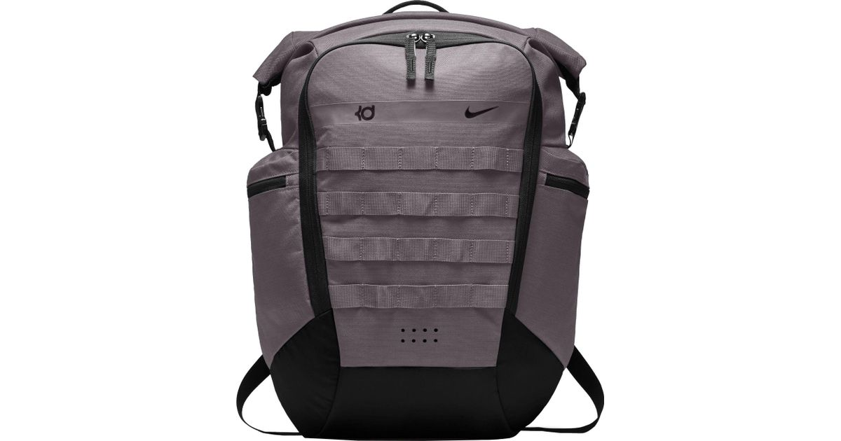 7cf903bc2b Lyst - Nike Kd Trey 5 Basketball Backpack for Men