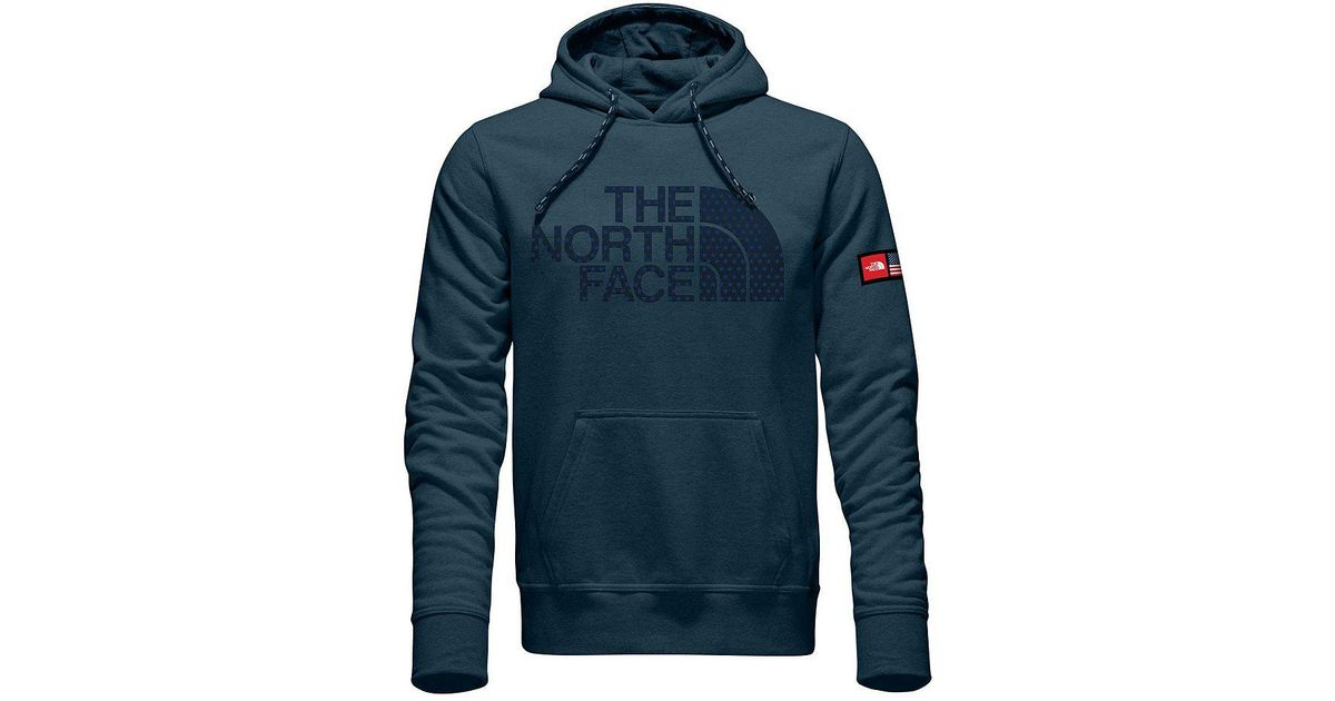 4aae89afb inexpensive north face lined hoodie baed4 07dbf