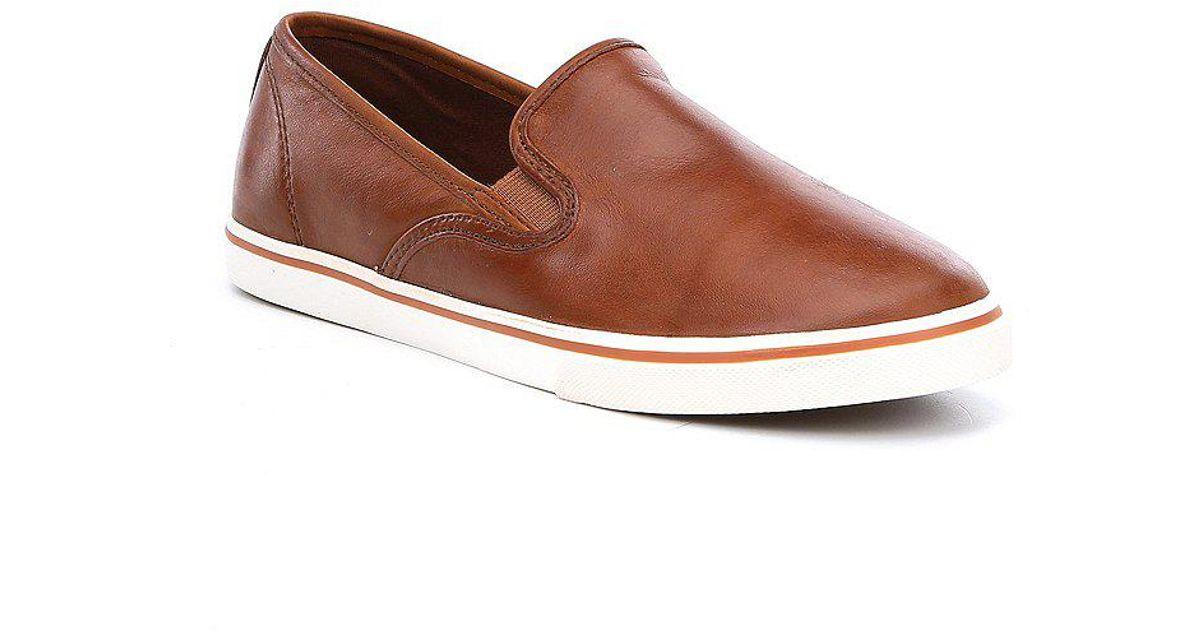 Janis Slip-On Sneakers PDTYaud
