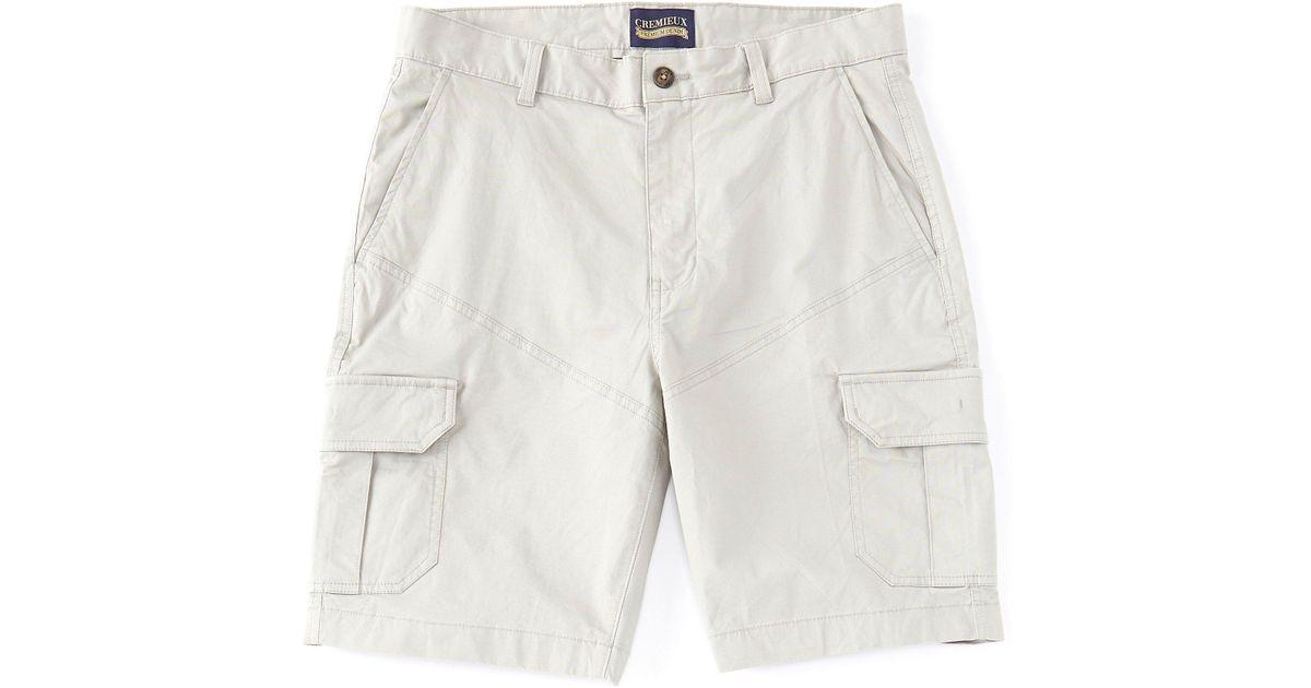 fd325a6f6a Lyst - Cremieux Jeans Garment-wash 9