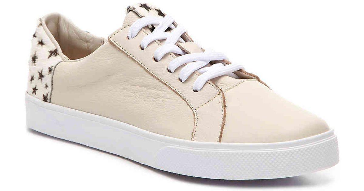 c6eb3cf483a0 Lyst - Kaanas San Rafael Sneaker in White