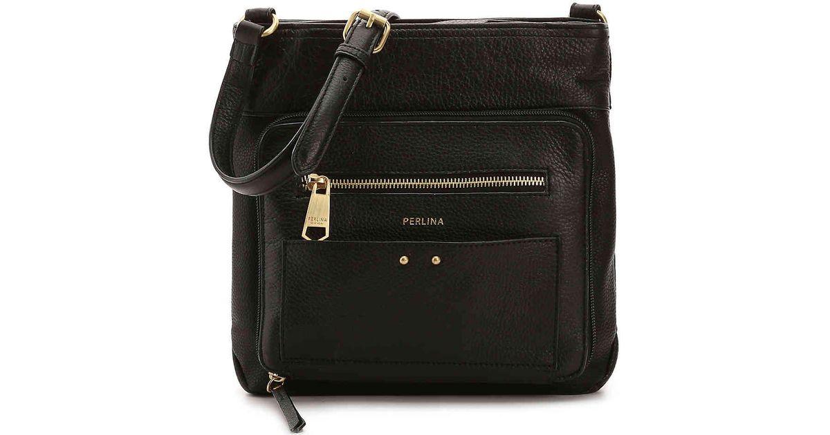 828c91f801 Purse Organizer With Zipper - New image Of Purse