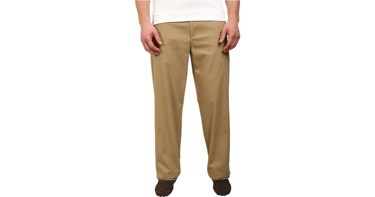 Awesome Tall Khaki Women39s Pantswomens Tall Plain Front Blend Chino Pants