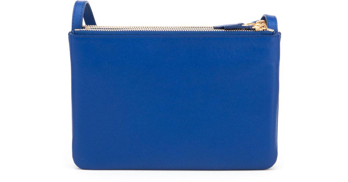 celine luggage bag online shop - celine borsa trio