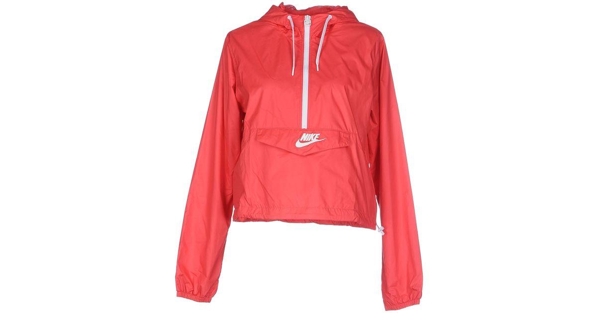 96c21302493f Nike Jackets On Sale - The Flash Board