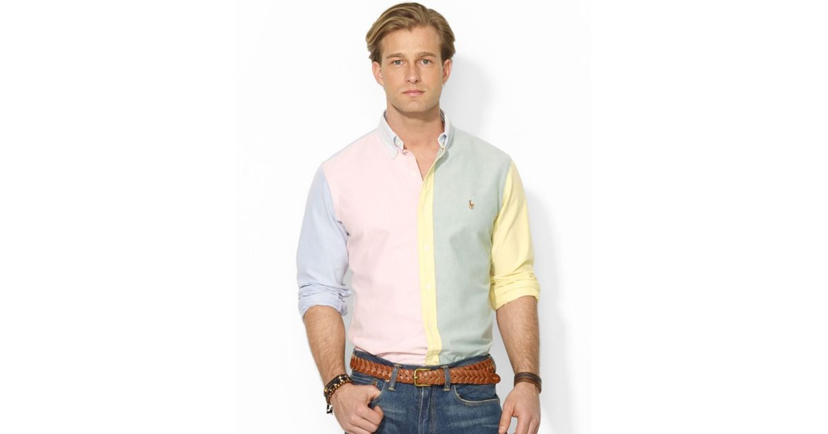 Discount Polo Ralph Lauren Shirts On Sale in UK,Best Polo Ralph Lauren Outlet Online Shop Offer Authentic Ralph Lauren Sale UK! Buy Polo Shorts,Jackets,hoodies,Tracksuit Mens And Womens from Clothing Ralph Lauren UK Online Shop.