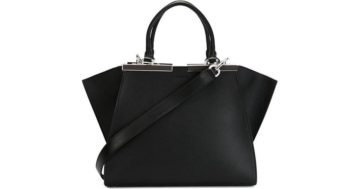 Fendi Bag Classic