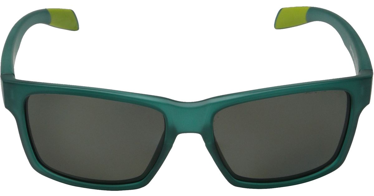 bb5cf20e22 Lyst - Native Eyewear Flatirons in Green for Men