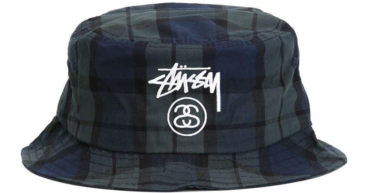 stussy bucket hat - 1200×630
