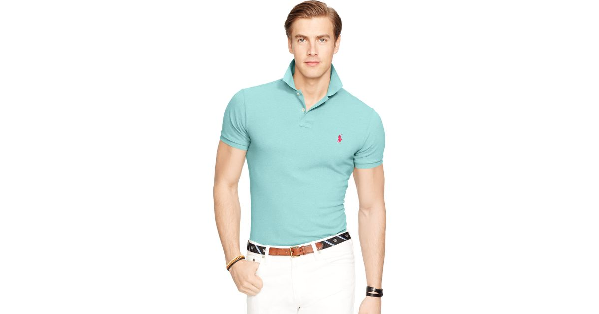 ralph lauren fashion designer ralph lauren mens clothing Buy Polo ...