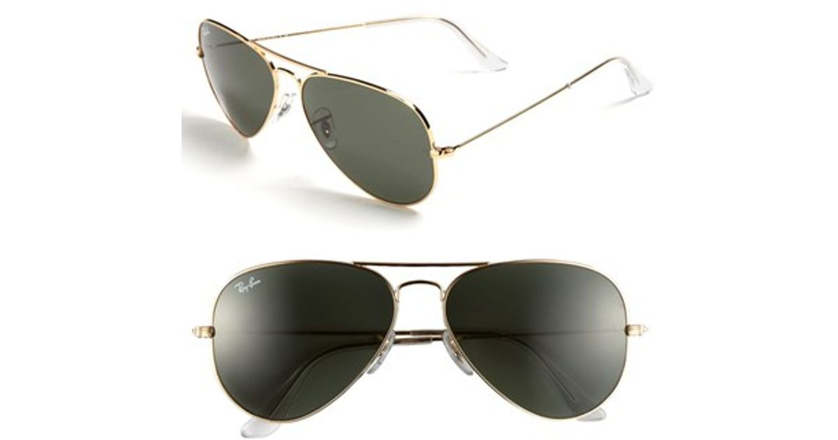 ray ban clubmaster brilleland