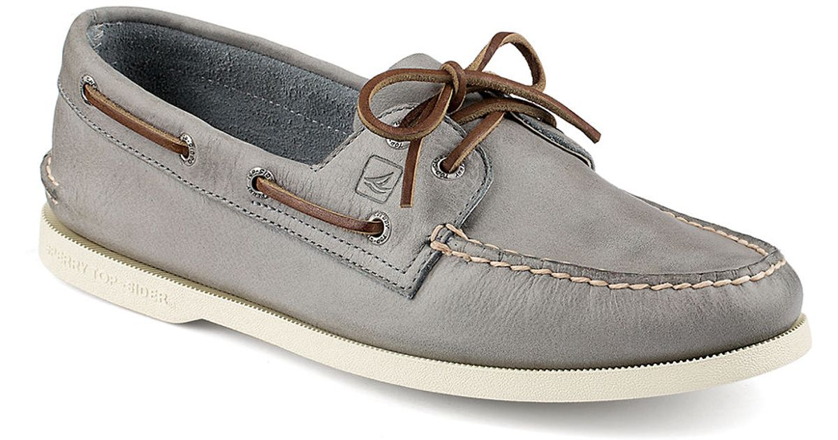 Lord And Taylor Mens Boat Shoes