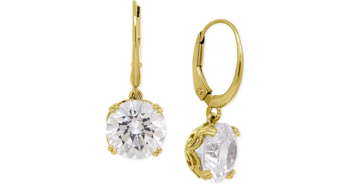 6d4d0115429e6 Macys jewelry sale / Party city free shipping no minimum