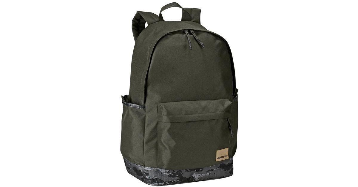 Adidas Neo Handbags - Style Guru  Fashion 60565595fcb41