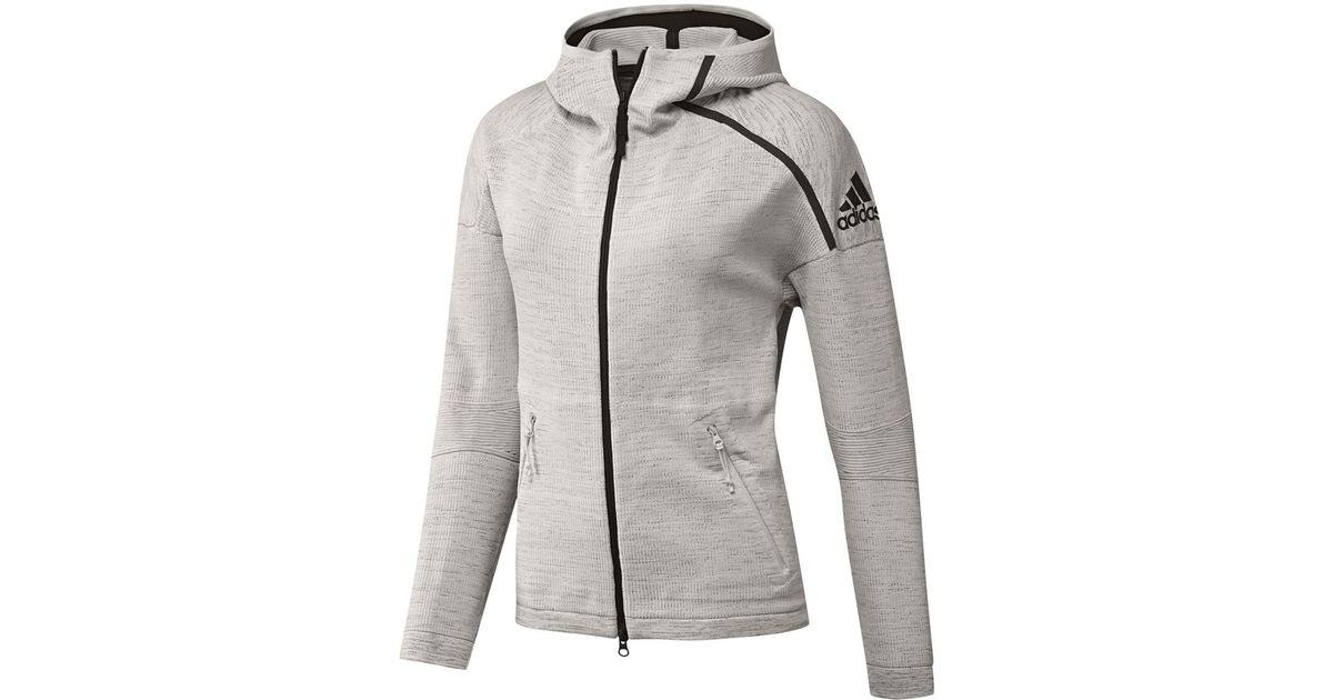 36 Jacket Zne Black Hours Adidas Athletics OkuPZXi