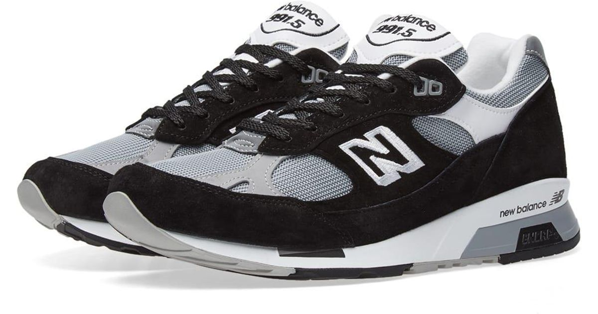 New Balance M9915BB '9911500' Made in England