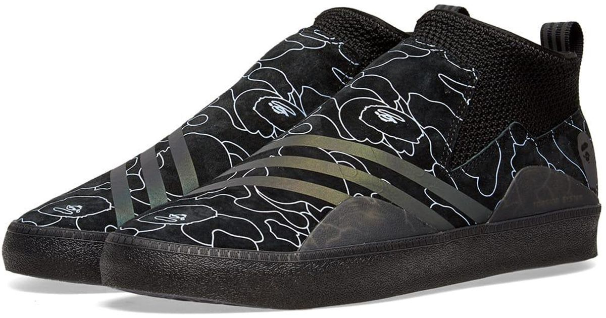 competitive price 04e59 de2ce cheap for discount B41689 Adidas 3ST.002 Primeknit Unisex Grey shoe Adidas  Skateboarding. f70f6 .