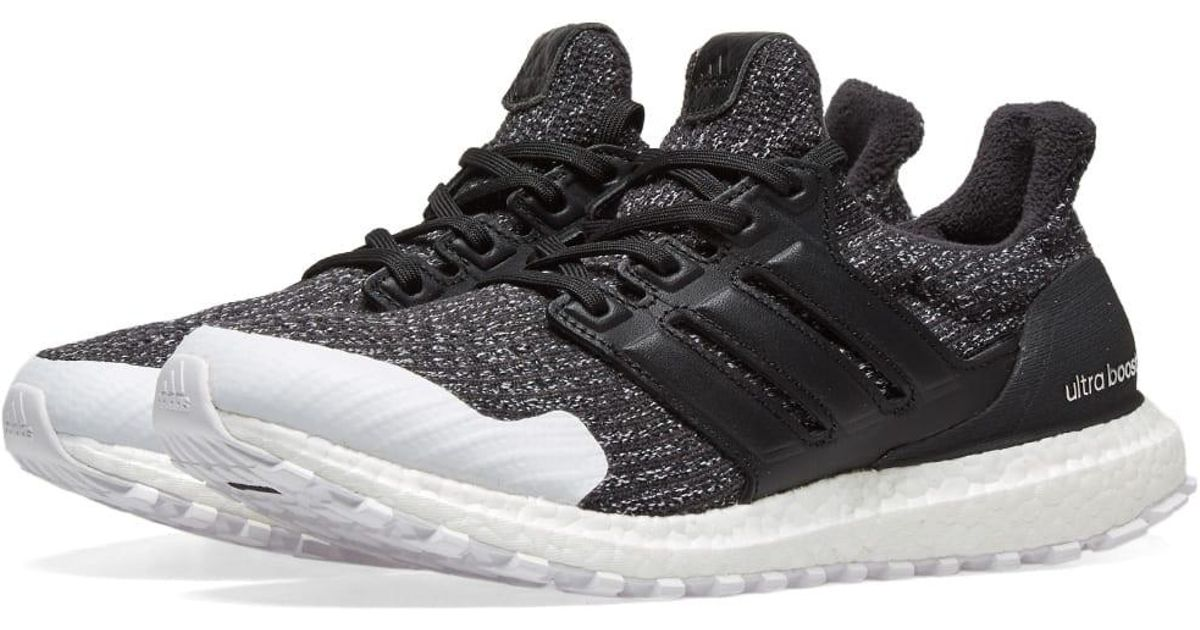 689a7b98c26 Lyst - adidas Ultra Boost X Game Of Thrones in Gray for Men