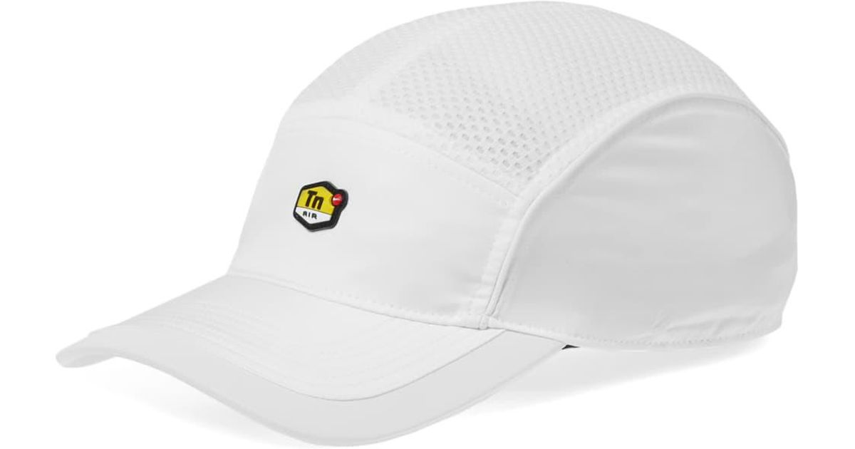 fd1c01d98 best price tennessee nike bucket hat e7120 8b45a