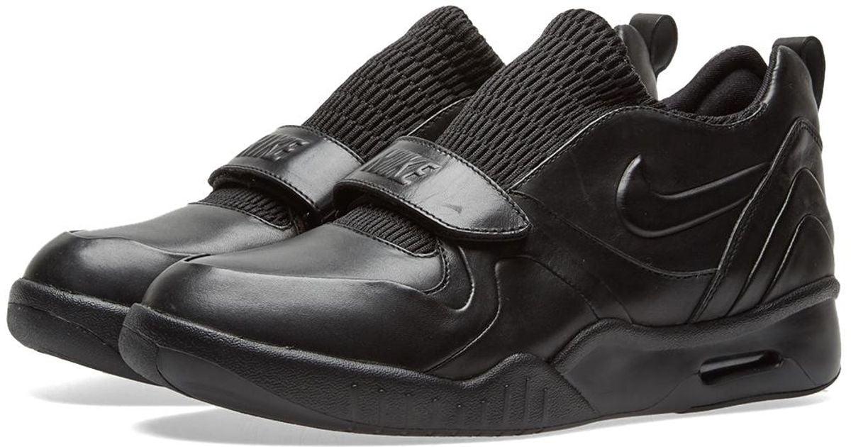 9 tênis da Nike por menos de R$ 200,00 9