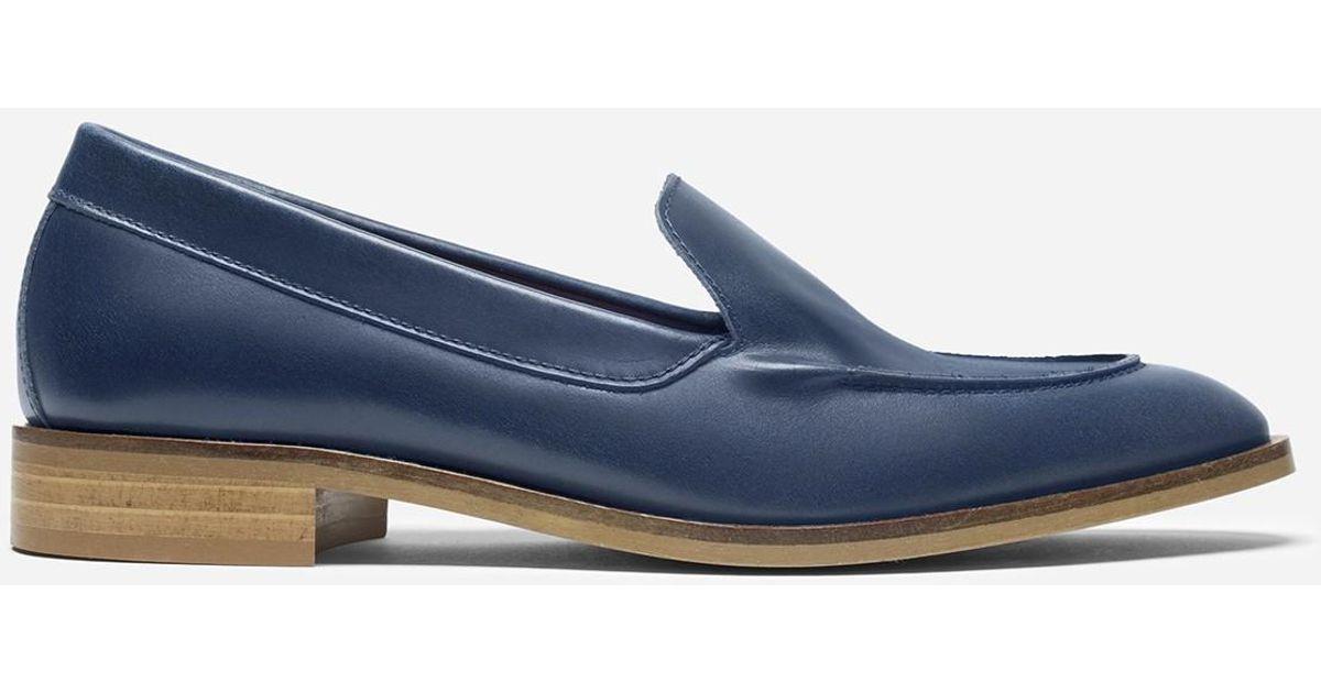 Everlane Shoes Sale
