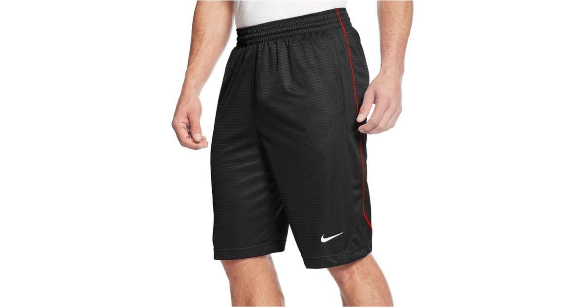 d18dae7e4c2 nike lay up basketball shorts