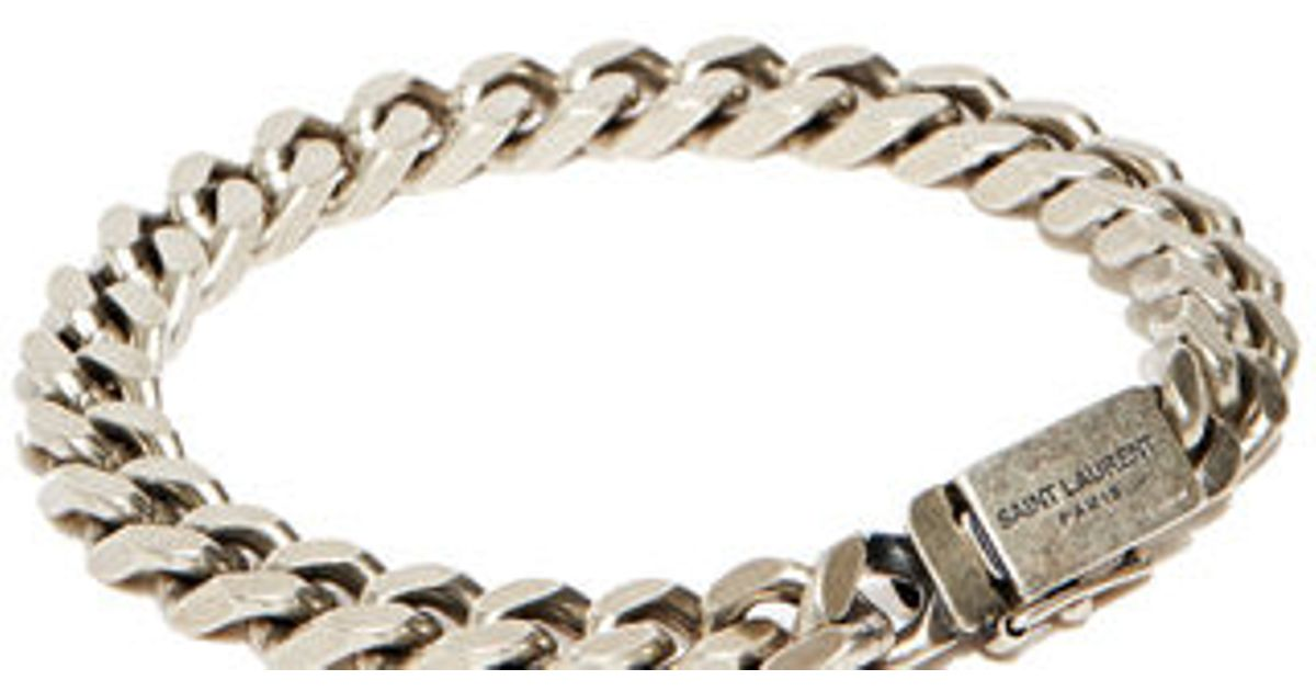 by product heavy man hurleyburley hurleyburleyman detail mens original s chain bracelet silver men