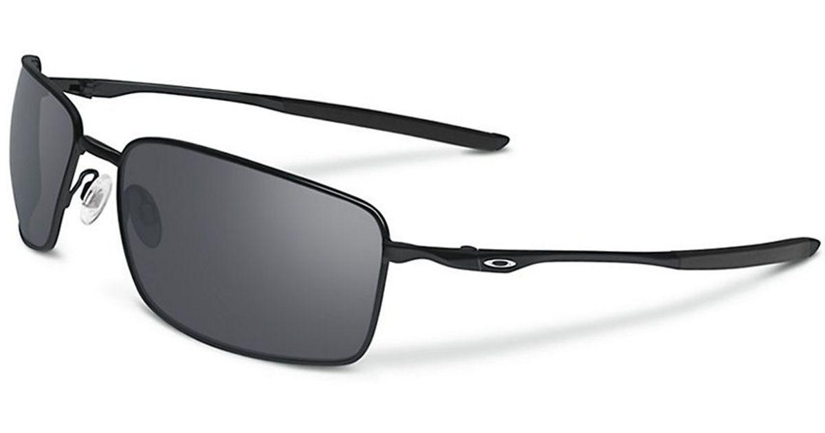 f778b881e8b Oakley Wire Rim Sunglasses « Heritage Malta