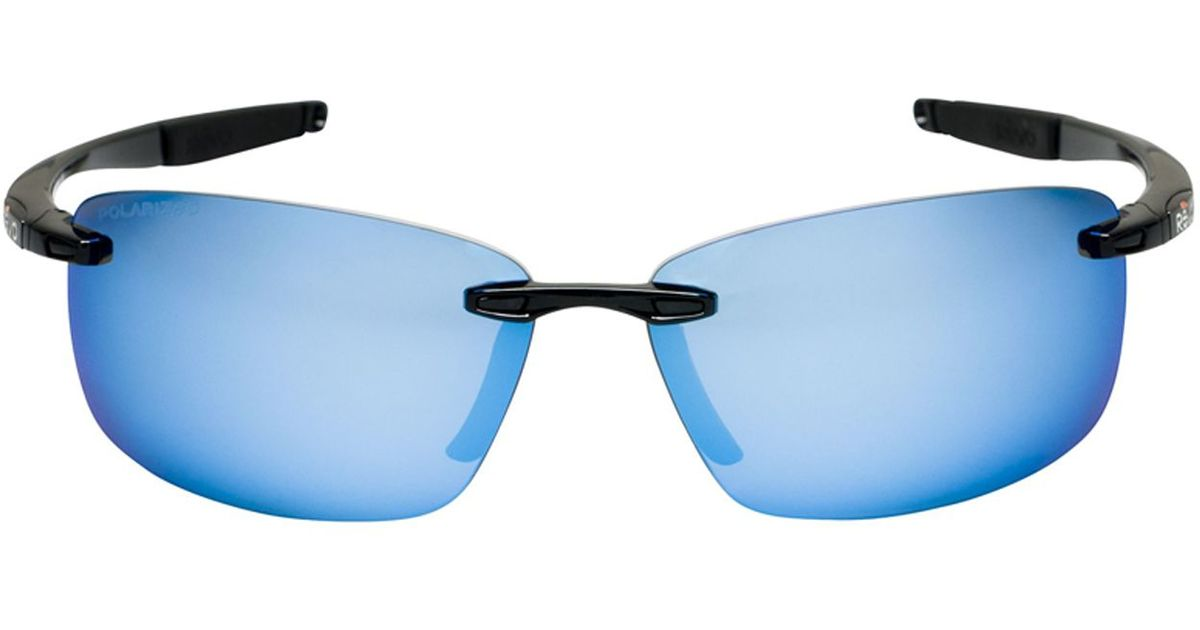 how to buy sunglasses at cost