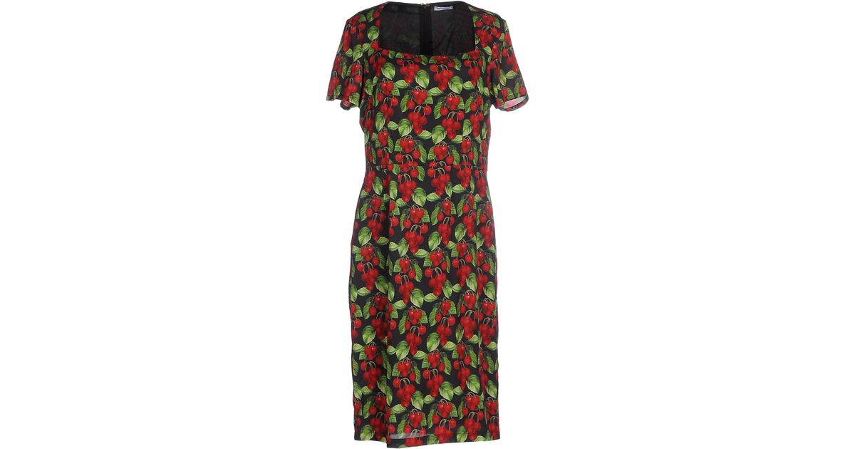 Lyst In Short Beayukmui Dress Gray wwpzY1A