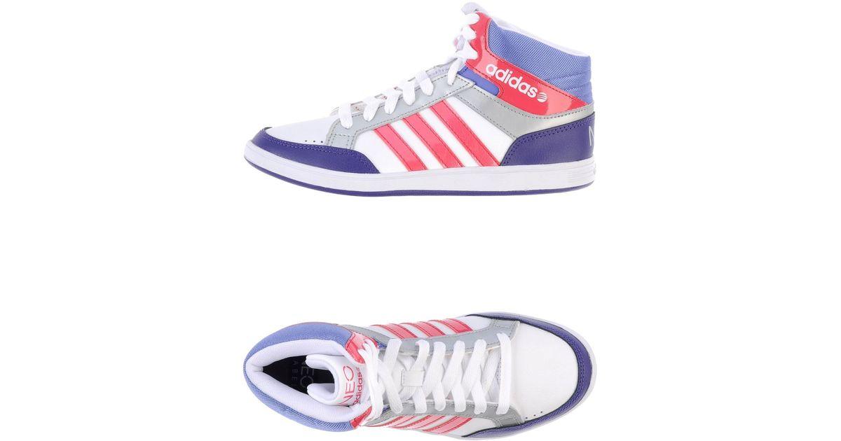 promo code for adidas neo purple f42e0 b5eeb