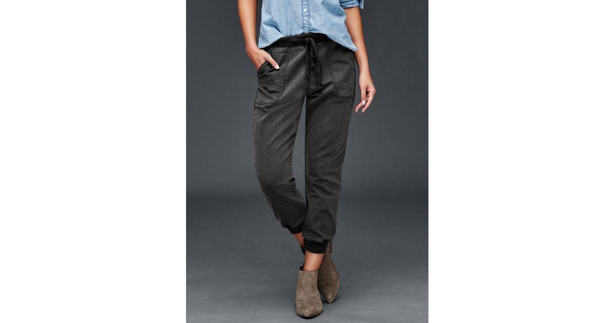 Fantastic  Pants Comfy Pants Women S Pants Pants Size Jogger Pants Gap Clothes