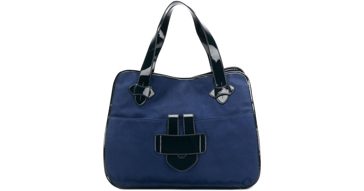 Discount The Cheapest Cheap Sale Many Kinds Of Tila March Zalig XL tote bag Sale Amazing Price qpbpoPE