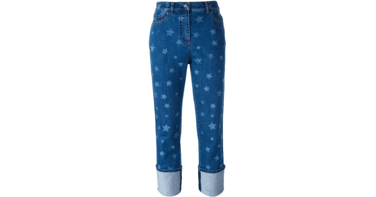 blue star clothing company scarfs - photo #38