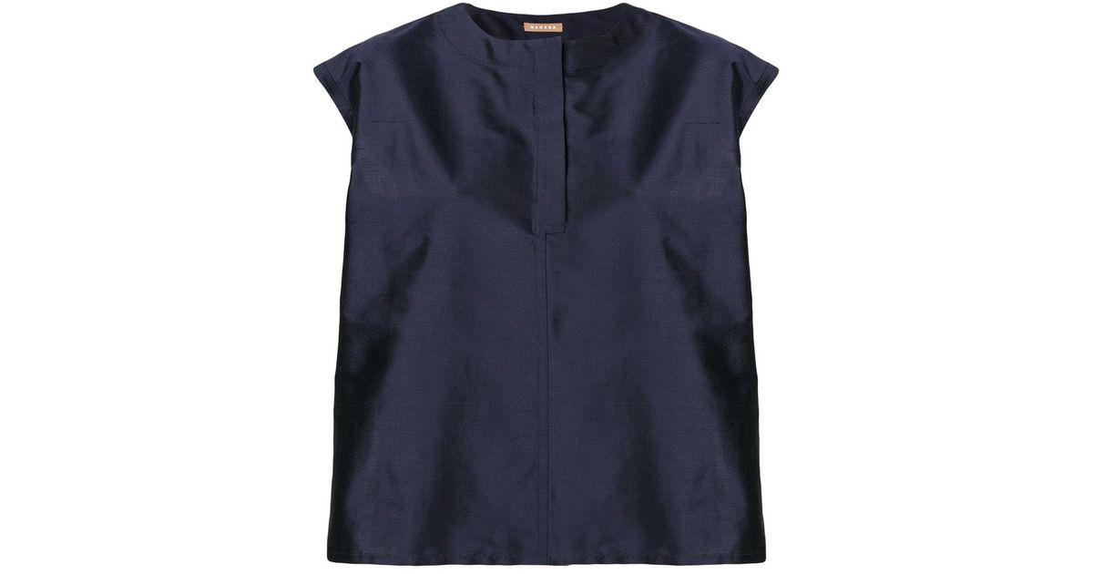 Blusa Blusa Blusa Taffetta Nehera Nehera Taffetta Nehera Blusa Blusa Taffetta Taffetta Nehera qCUqwHrF