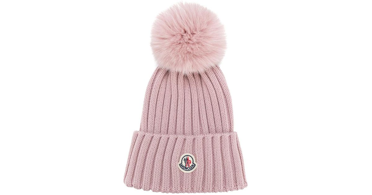 7d2caac853b 91+ Pink Knit Hat Etsy. 2019 Letter B Embellished Crochet Knitted ...