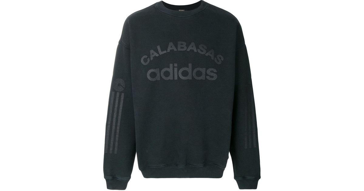calabasas black single men Buy and sell authentic adidas yeezy powerphase calabasas core black shoes  cg6420 and thousands of other adidas sneakers with price data and release.