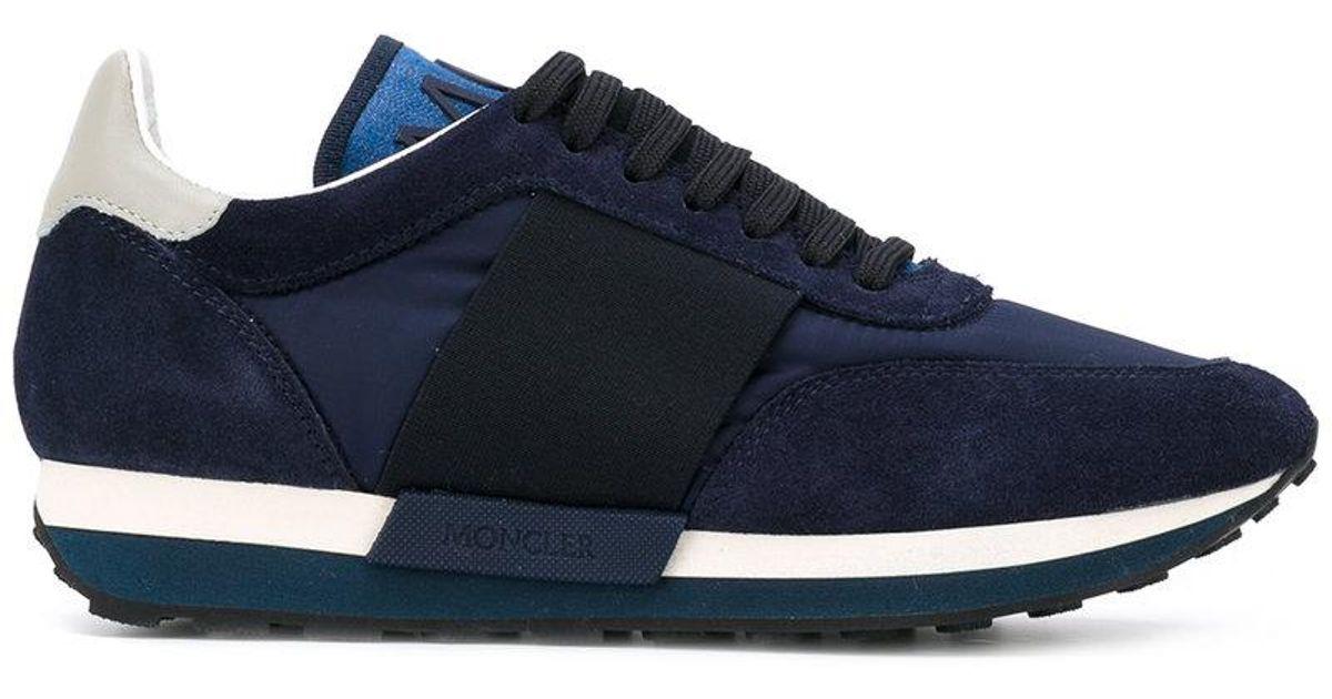moncler horace blue