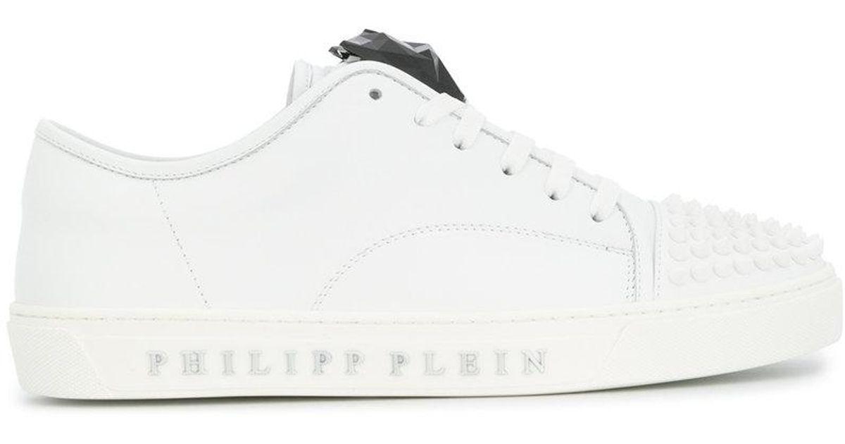 Philipp PleinTaking My Time sneakers 7xjuiOIM
