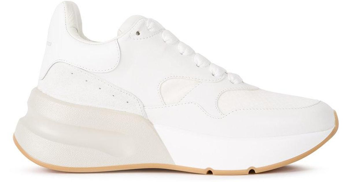 info for 716db aa8e6 alexander-mcqueen-White-Chunky-Sole-Lace-up-Sneakers.jpeg