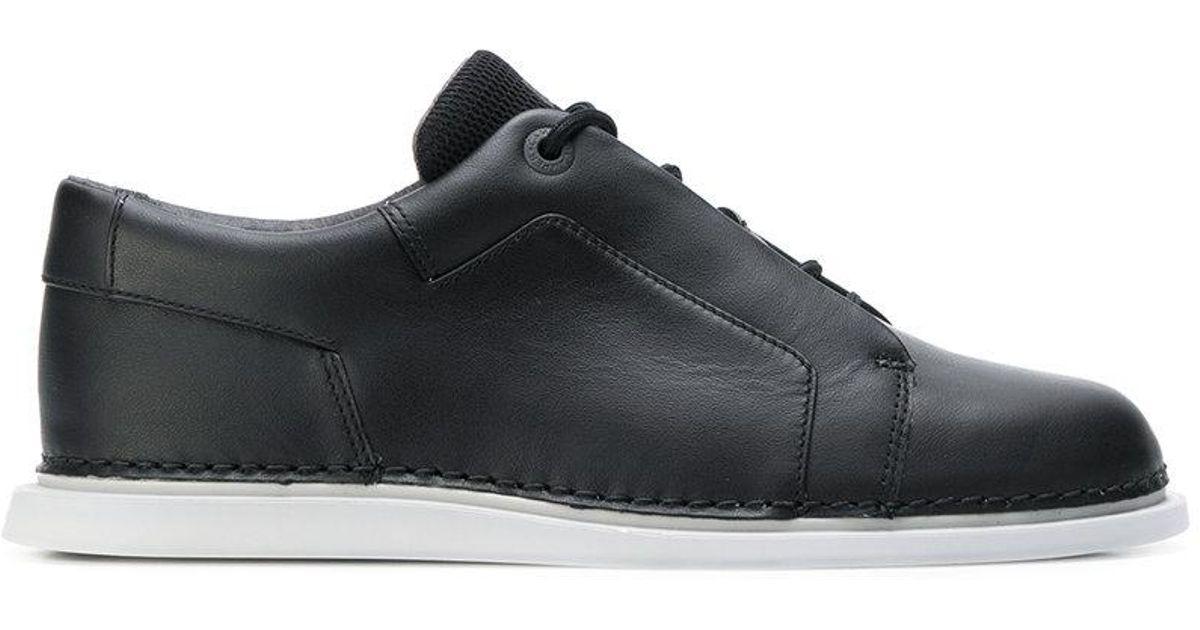 Nixie sneakers - Black Camper WdyBkgajM