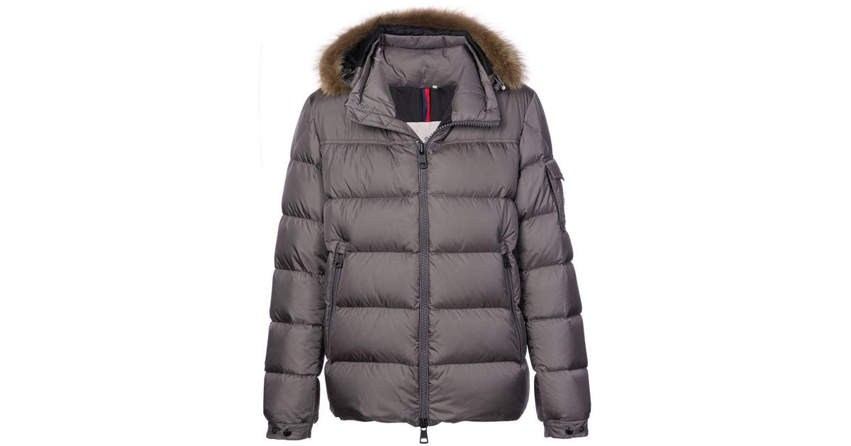 e98b2f6df france moncler sleeveless jacket price clipped yet 5f29a da679