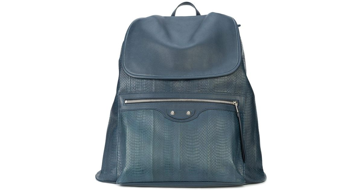 3bf705e9734a lyst – adidas paul pogba backpack in blue for men. Download Image 1200 X 630