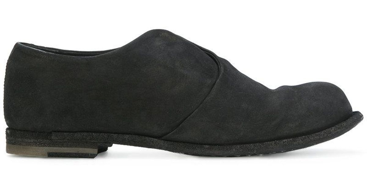 Officine creative Muse loafers